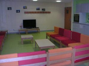 salon-cuisine-gite-3-300x225